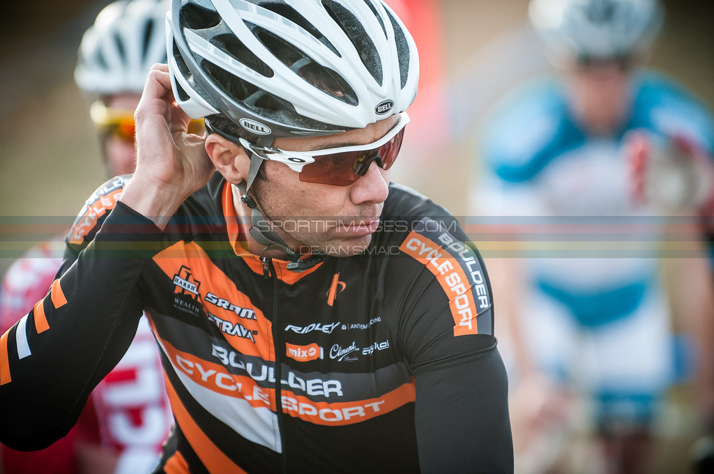 CYCLOX_LOUISVILLE_CX-7273