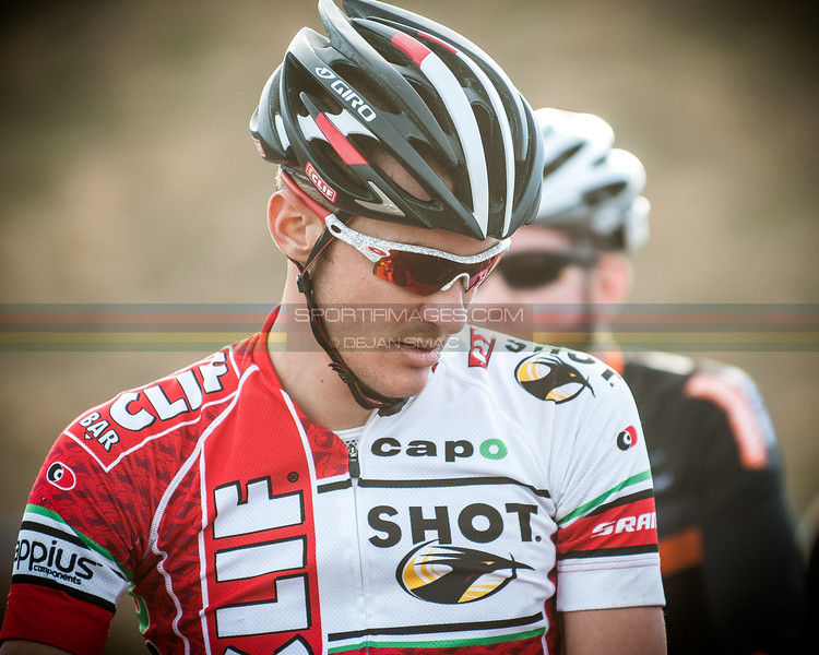 CYCLOX_LOUISVILLE_CX-7281