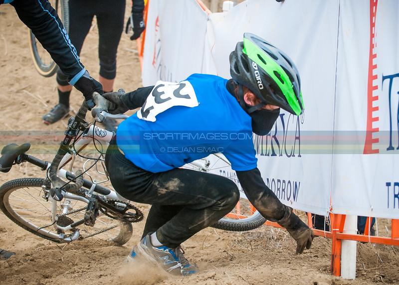 COLORADO_STATE_CX_CHAMPIONSHIPS-8962