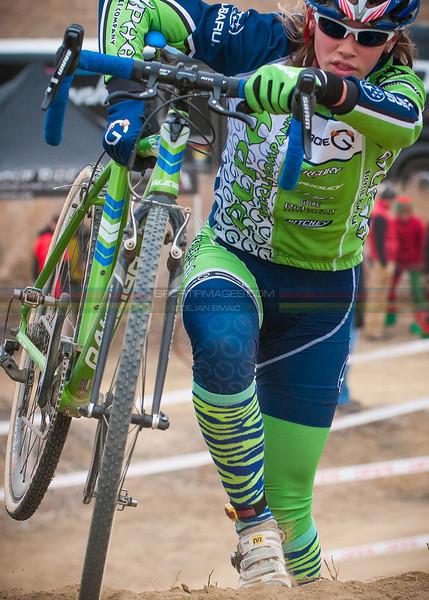 COLORADO_STATE_CX_CHAMPIONSHIPS-8974
