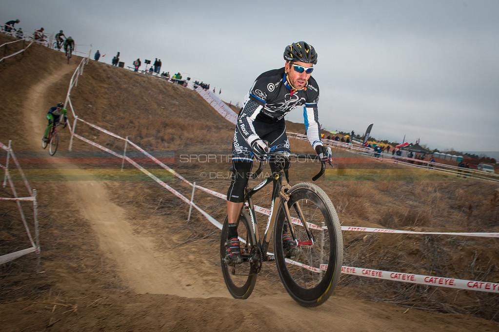COLORADO_STATE_CX_CHAMPIONSHIPS-2706