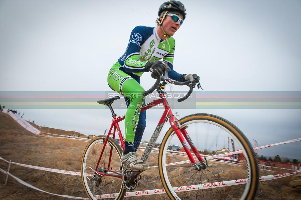 COLORADO_STATE_CX_CHAMPIONSHIPS-2745