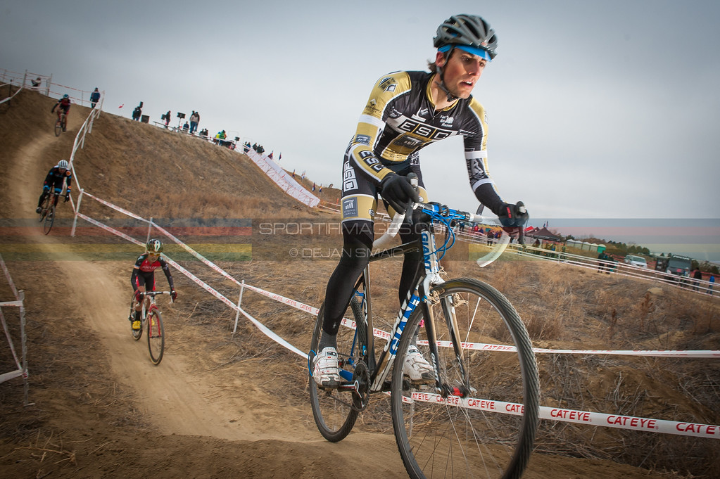 COLORADO_STATE_CX_CHAMPIONSHIPS-2709
