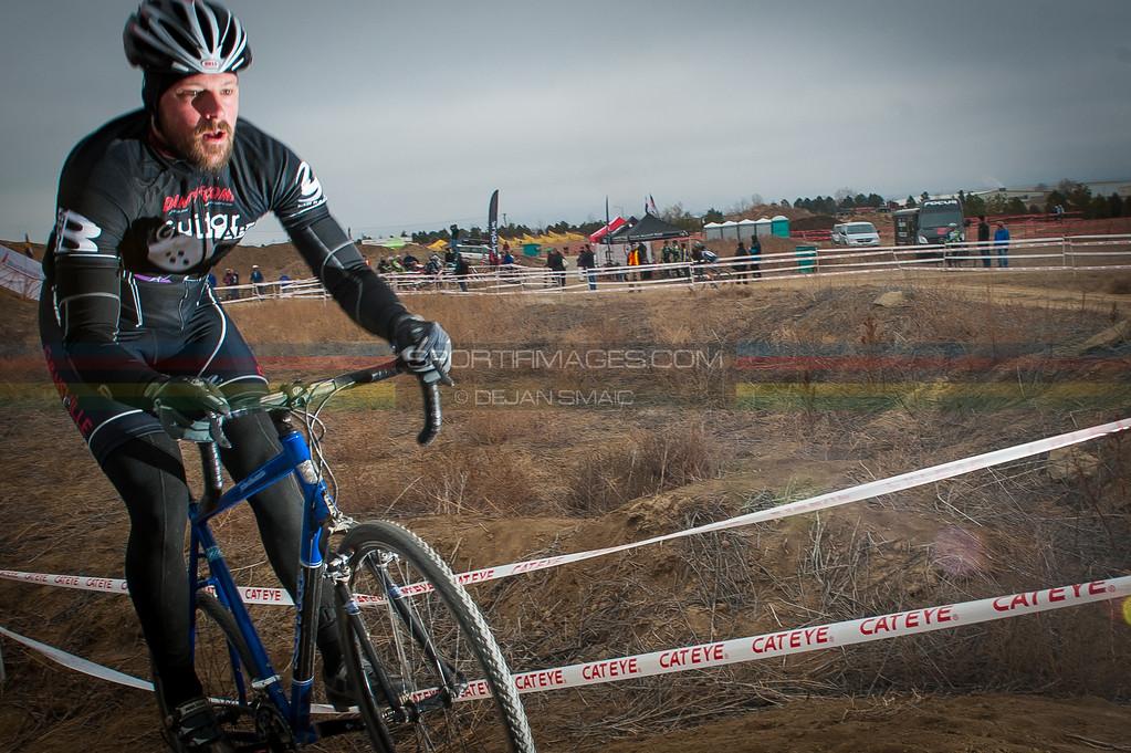 COLORADO_STATE_CX_CHAMPIONSHIPS-2732