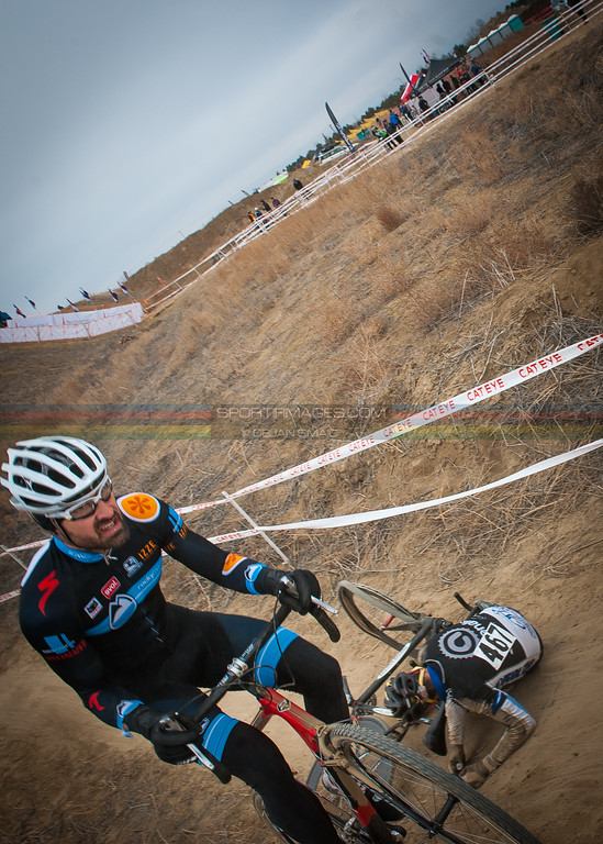 COLORADO_STATE_CX_CHAMPIONSHIPS-2752