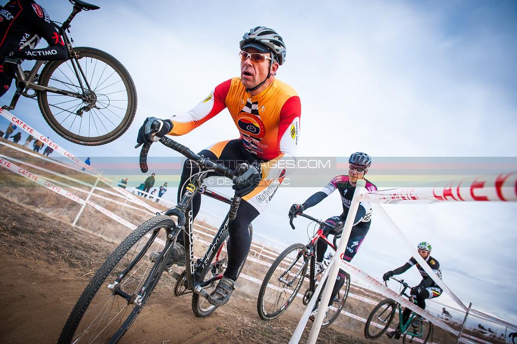 COLORADO_STATE_CX_CHAMPIONSHIPS-1312