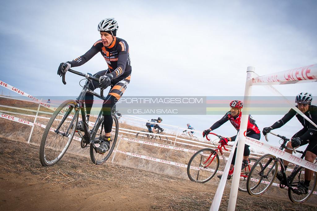 COLORADO_STATE_CX_CHAMPIONSHIPS-1333