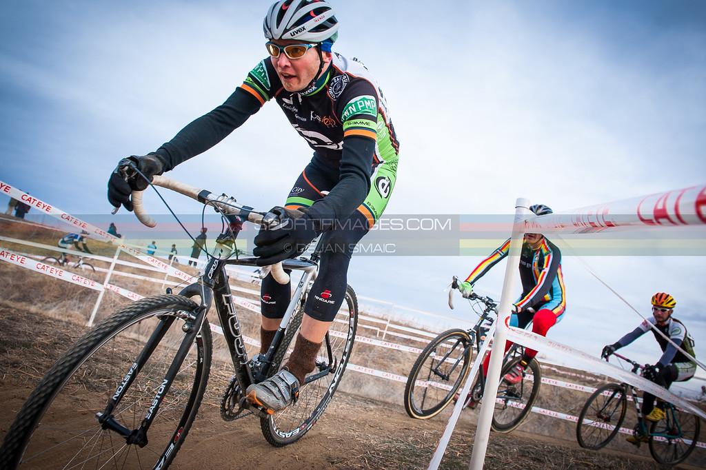 COLORADO_STATE_CX_CHAMPIONSHIPS-1322