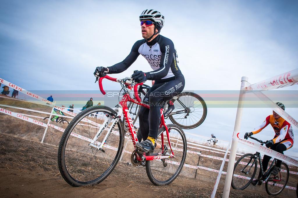 COLORADO_STATE_CX_CHAMPIONSHIPS-1311