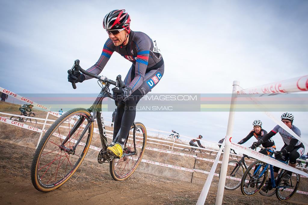 COLORADO_STATE_CX_CHAMPIONSHIPS-1331