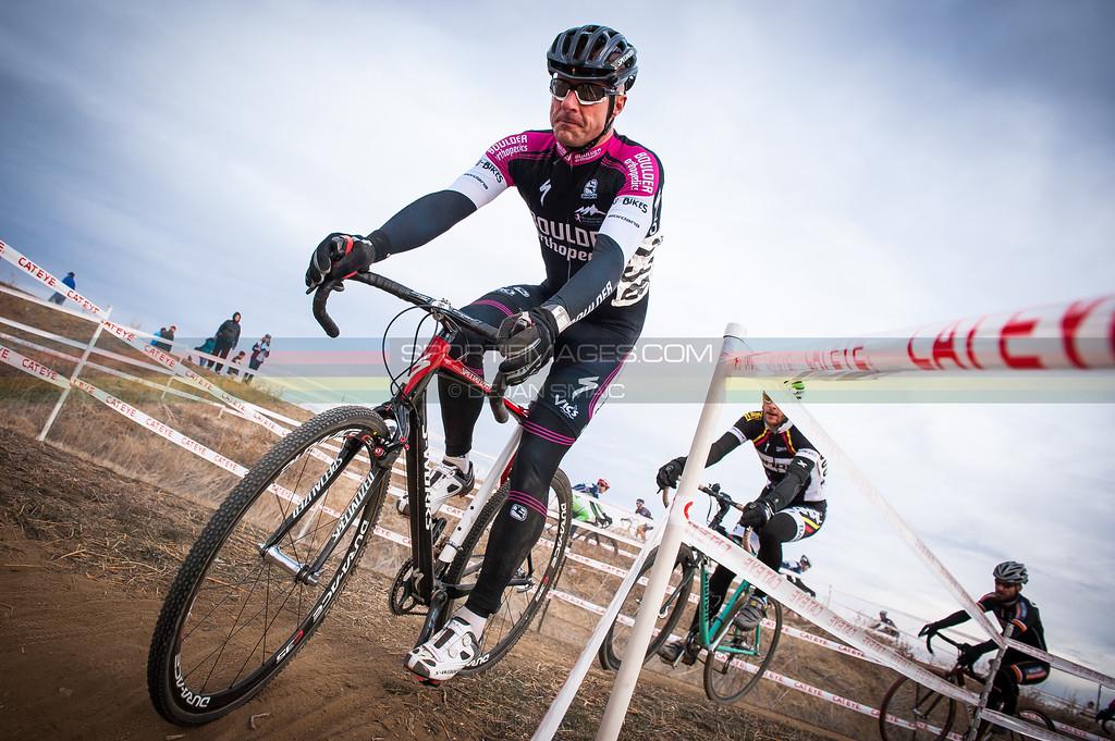 COLORADO_STATE_CX_CHAMPIONSHIPS-1313