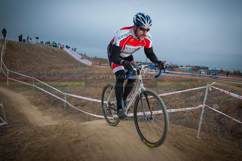 COLORADO_STATE_CX_CHAMPIONSHIPS-2571