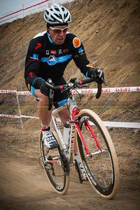 COLORADO_STATE_CX_CHAMPIONSHIPS-2076