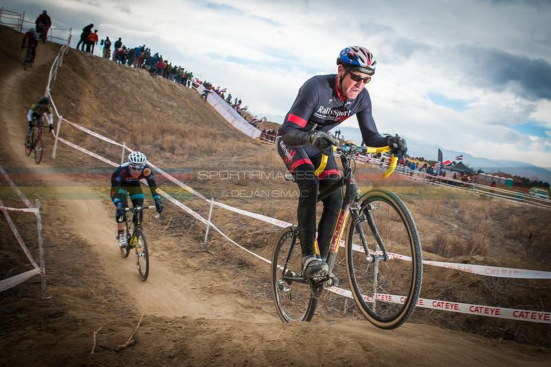 COLORADO_STATE_CX_CHAMPIONSHIPS-3362