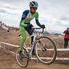 Colorado State CX Championships : 13 galleries with 1503 photos