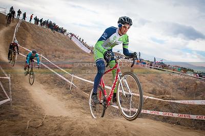 COLORADO_STATE_CX_CHAMPIONSHIPS-3360