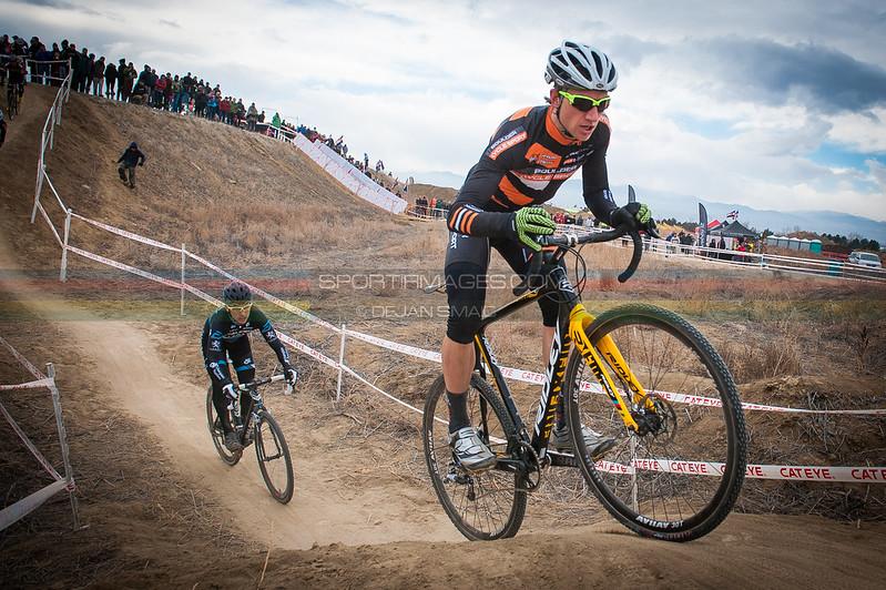 COLORADO_STATE_CX_CHAMPIONSHIPS-3340