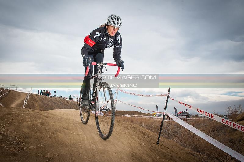 COLORADO_STATE_CX_CHAMPIONSHIPS-3159