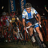 CrossVegas : 4 galleries with 714 photos