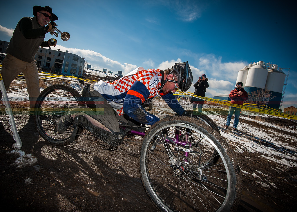 MILE_HIGH_URBAN_CX-4723