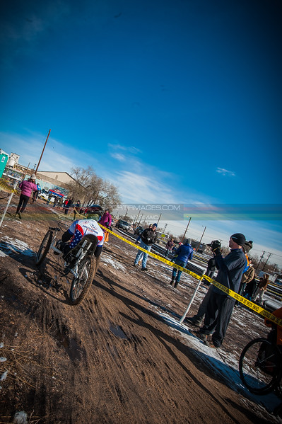 MILE_HIGH_URBAN_CX-4706
