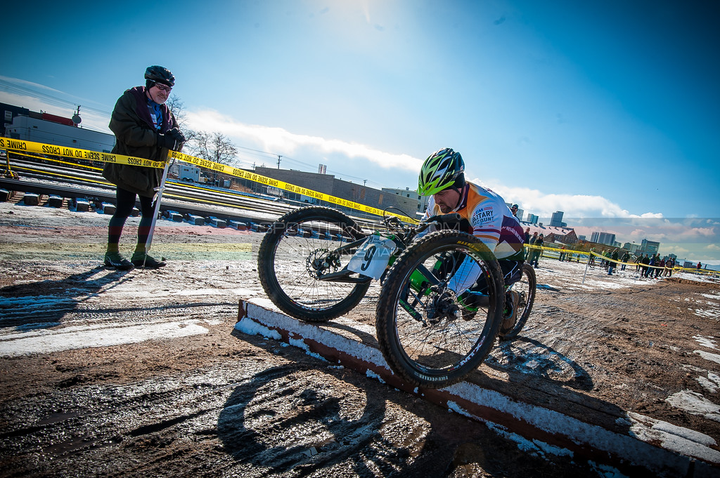 MILE_HIGH_URBAN_CX-4696