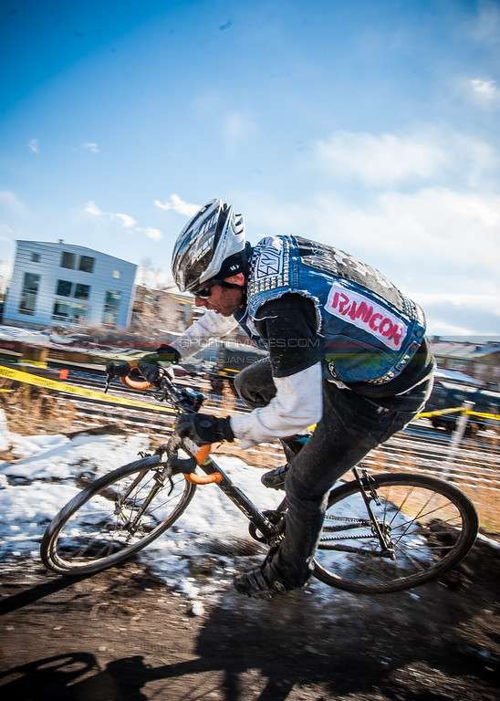 MILE_HIGH_URBAN_CX-5230