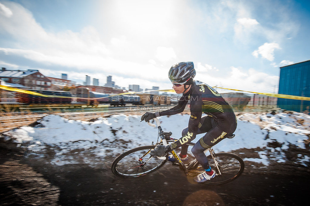 MILE_HIGH_URBAN_CX-5232