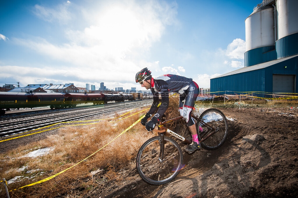 MILE_HIGH_URBAN_CX-5202