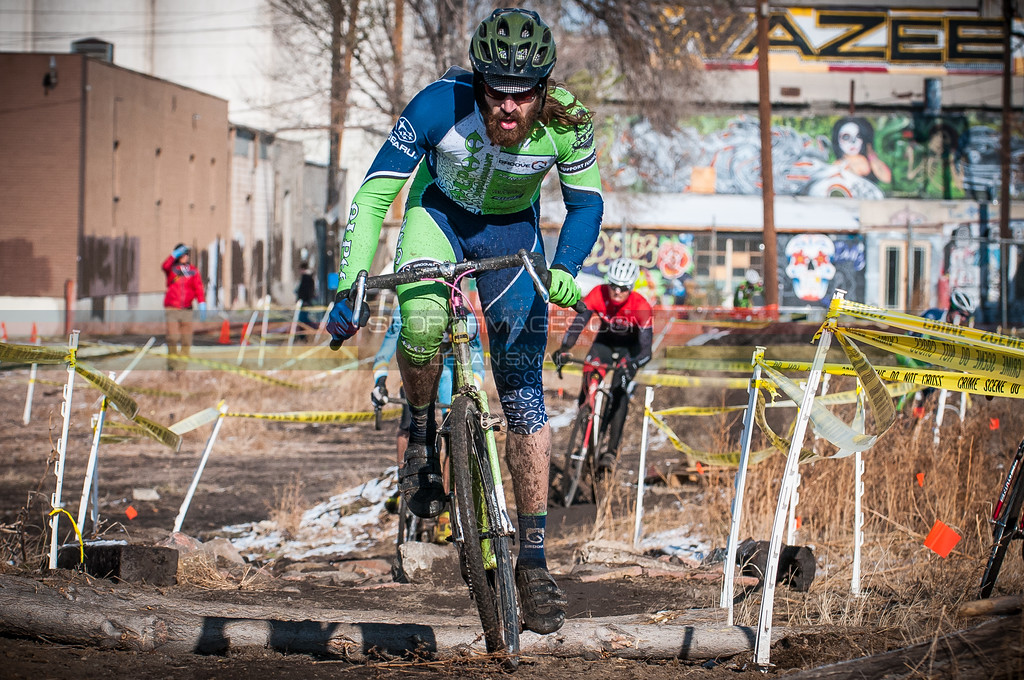 MILE_HIGH_URBAN_CX-3796