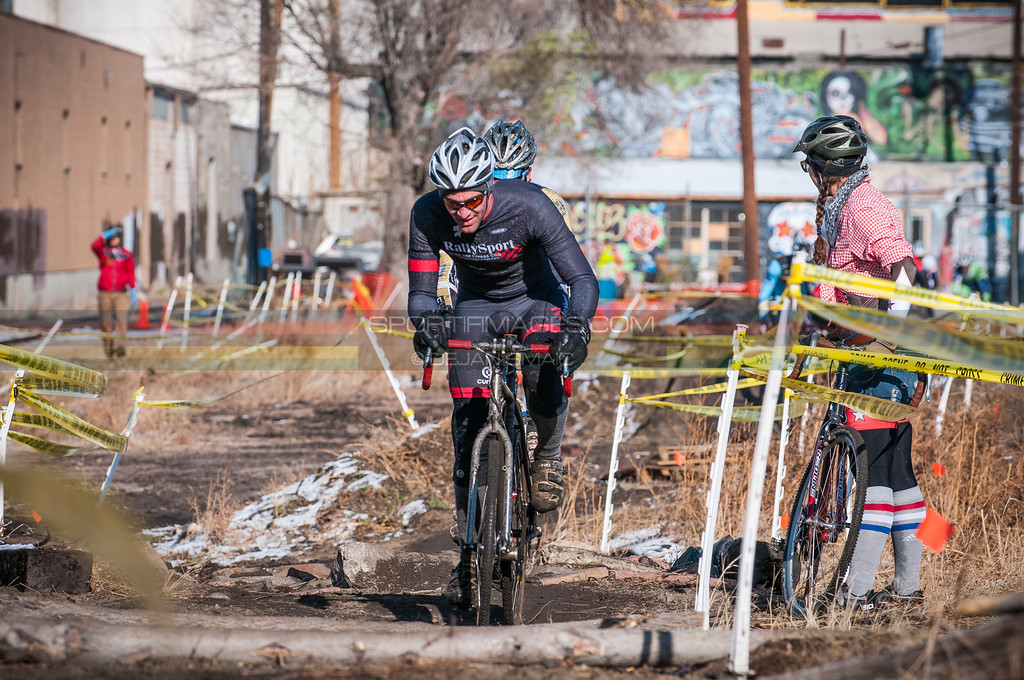 MILE_HIGH_URBAN_CX-3791