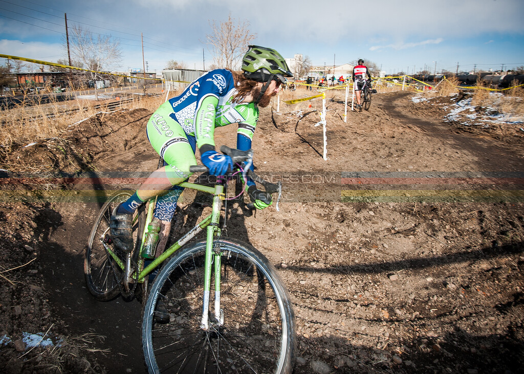 MILE_HIGH_URBAN_CX-5213