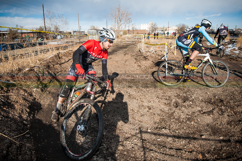 MILE_HIGH_URBAN_CX-5216