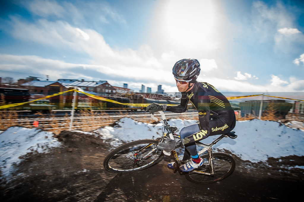 MILE_HIGH_URBAN_CX-5233