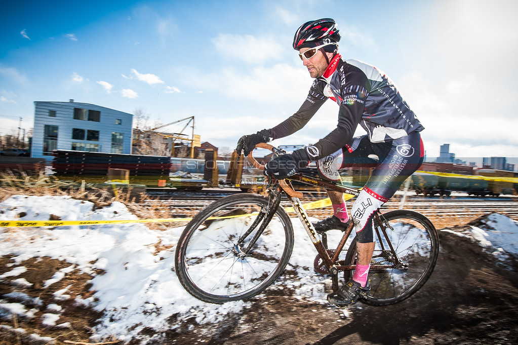 MILE_HIGH_URBAN_CX-5236