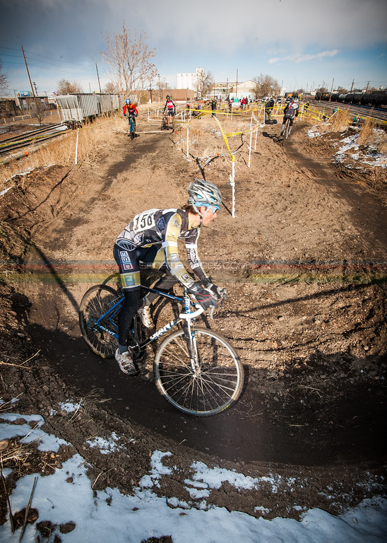 MILE_HIGH_URBAN_CX-5211