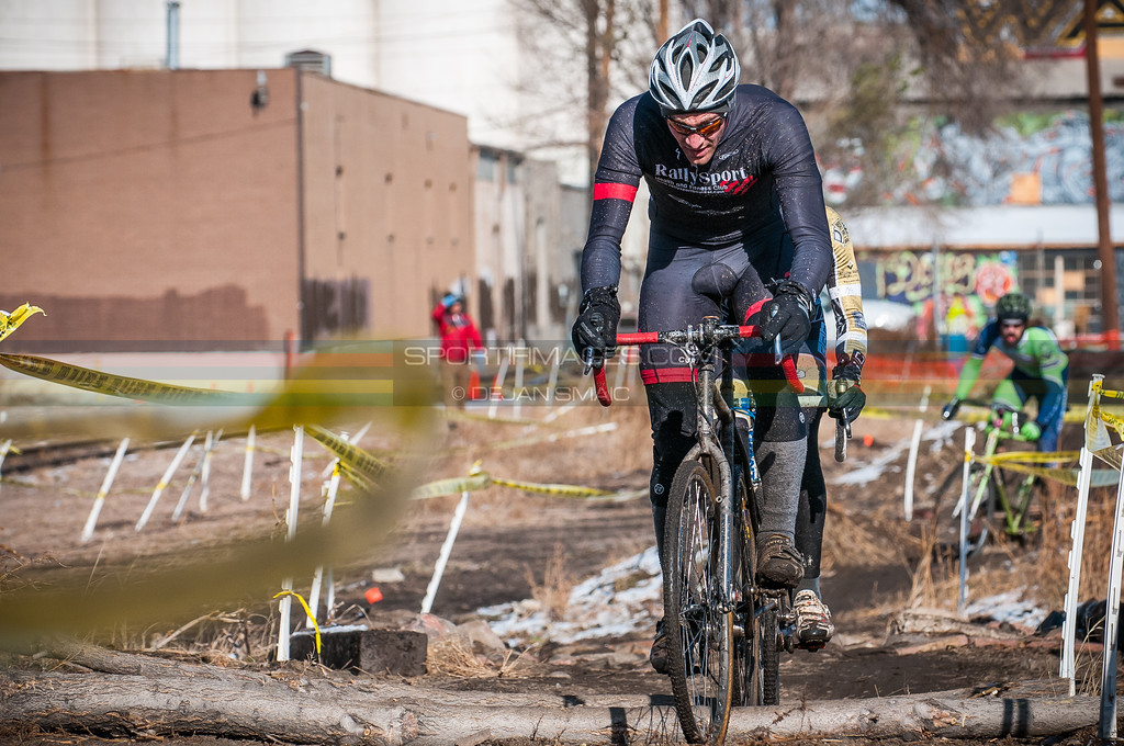 MILE_HIGH_URBAN_CX-3793