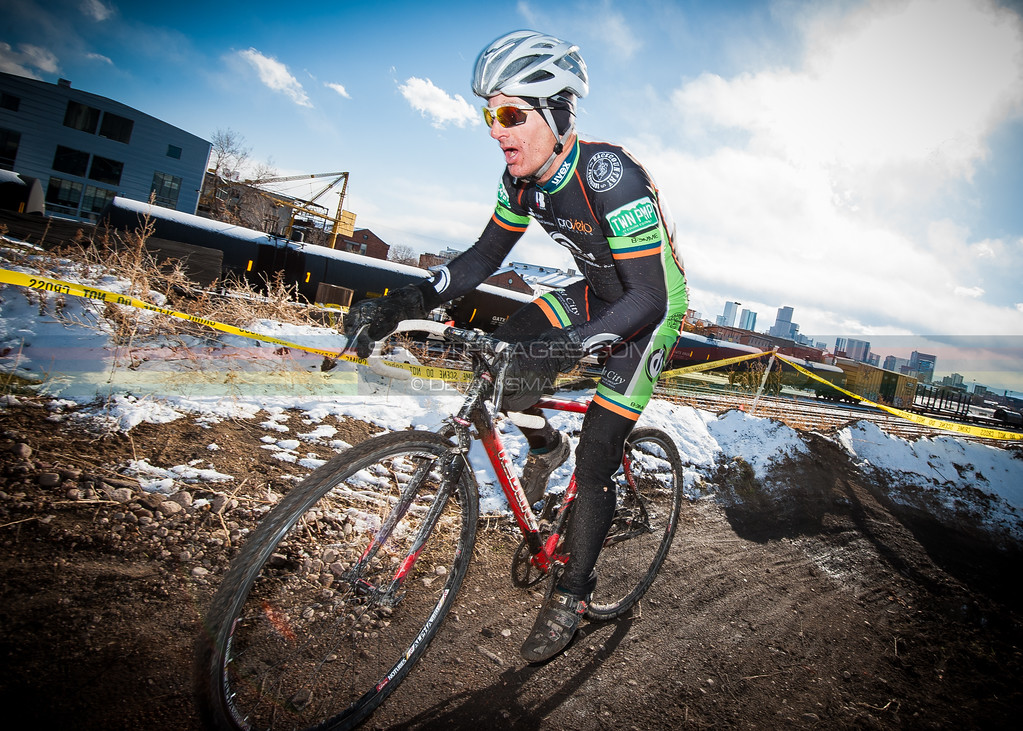 MILE_HIGH_URBAN_CX-5203