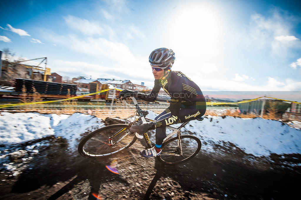 MILE_HIGH_URBAN_CX-5234