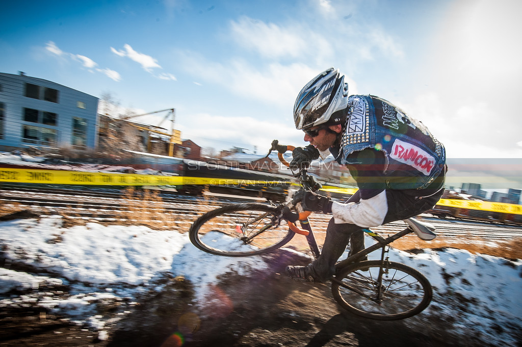 MILE_HIGH_URBAN_CX-5228