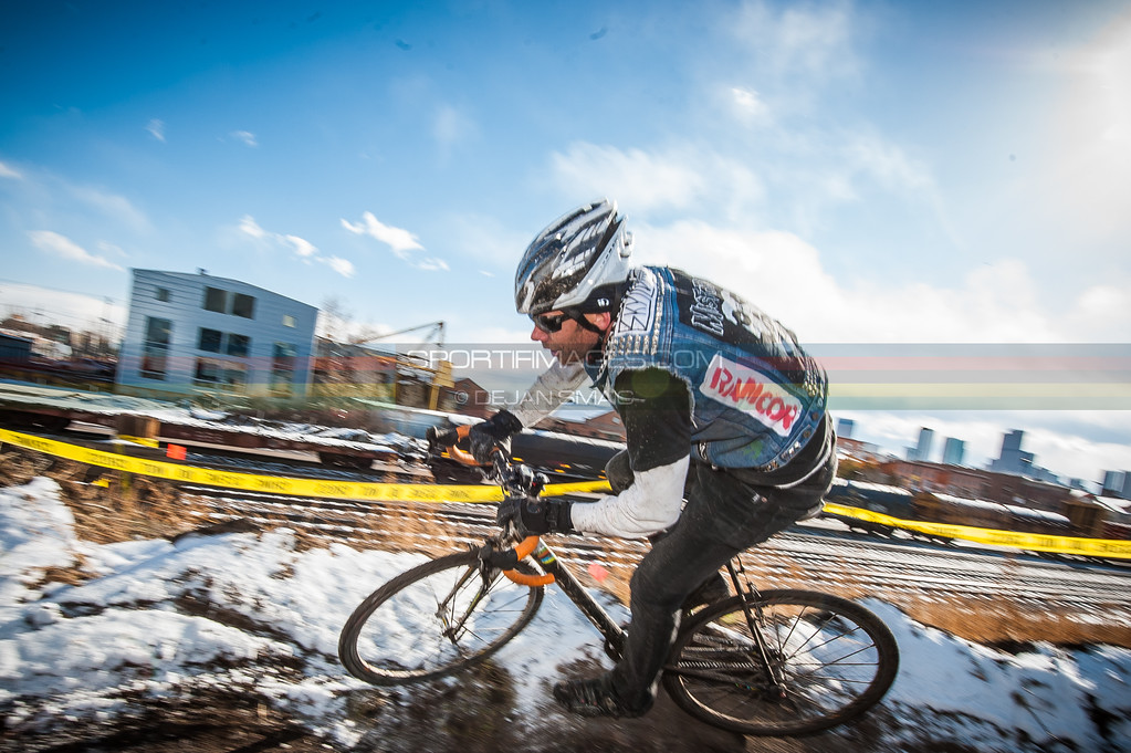 MILE_HIGH_URBAN_CX-5229