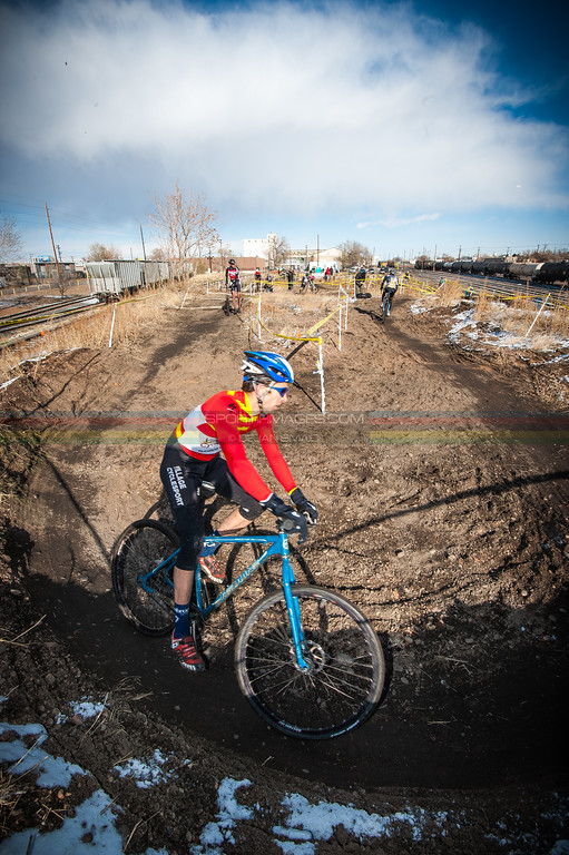 MILE_HIGH_URBAN_CX-5212