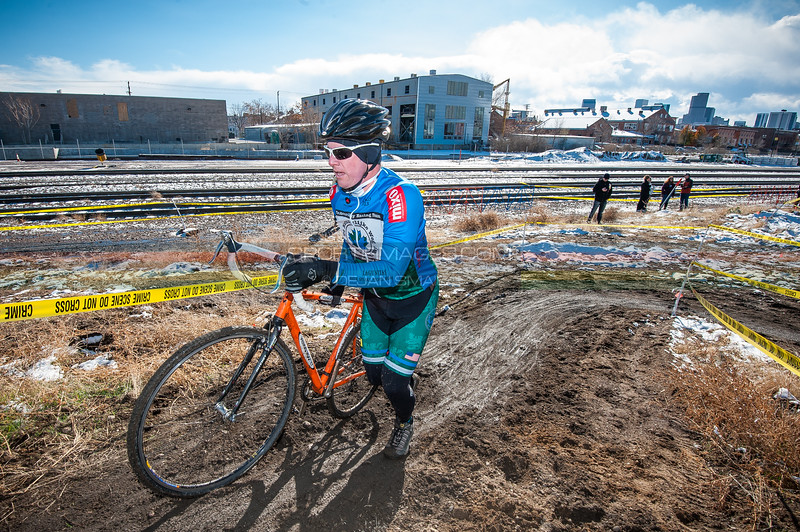 MILE_HIGH_URBAN_CX-4833