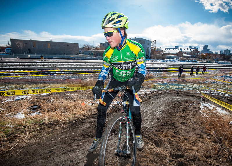 MILE_HIGH_URBAN_CX-4837