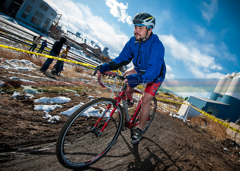 MILE_HIGH_URBAN_CX-4844