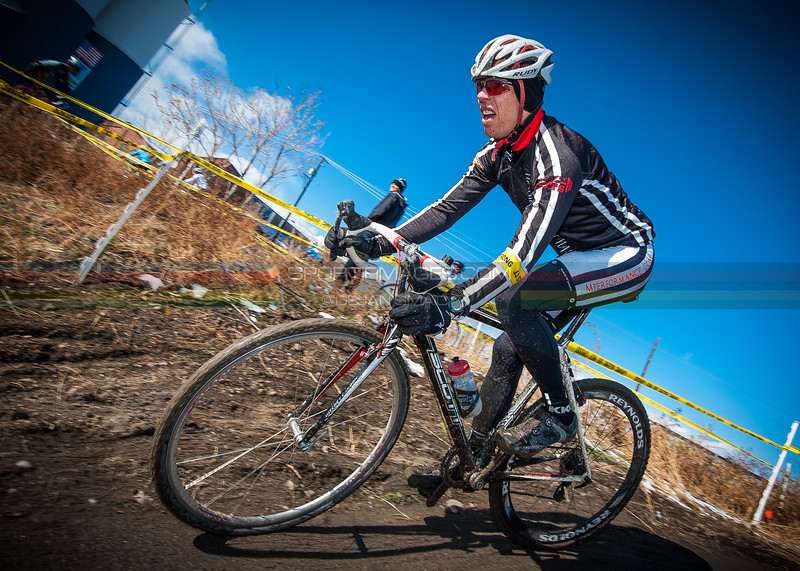 MILE_HIGH_URBAN_CX-4767