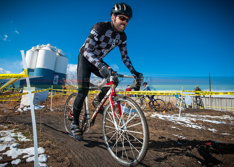 MILE_HIGH_URBAN_CX-4729