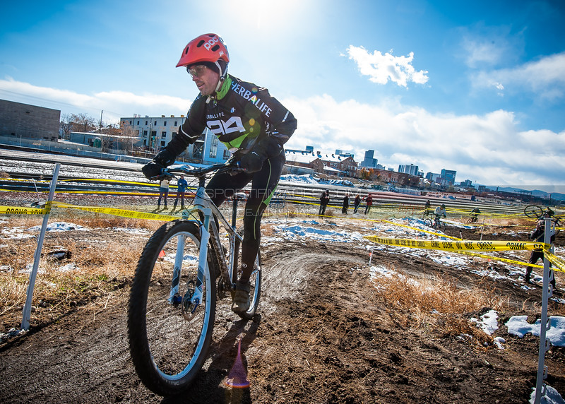 MILE_HIGH_URBAN_CX-4839