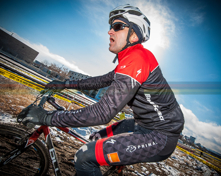 MILE_HIGH_URBAN_CX-4758