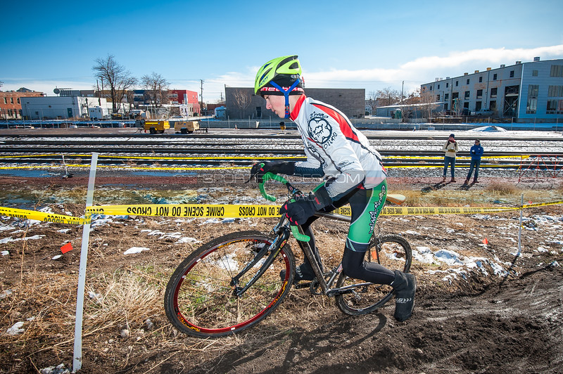 MILE_HIGH_URBAN_CX-4836